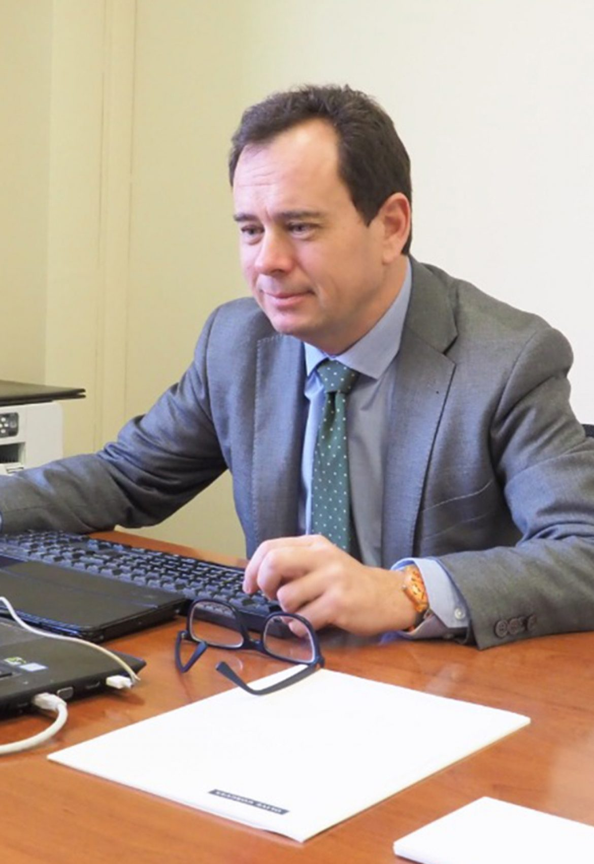 Alfonso Olivé Gorgues