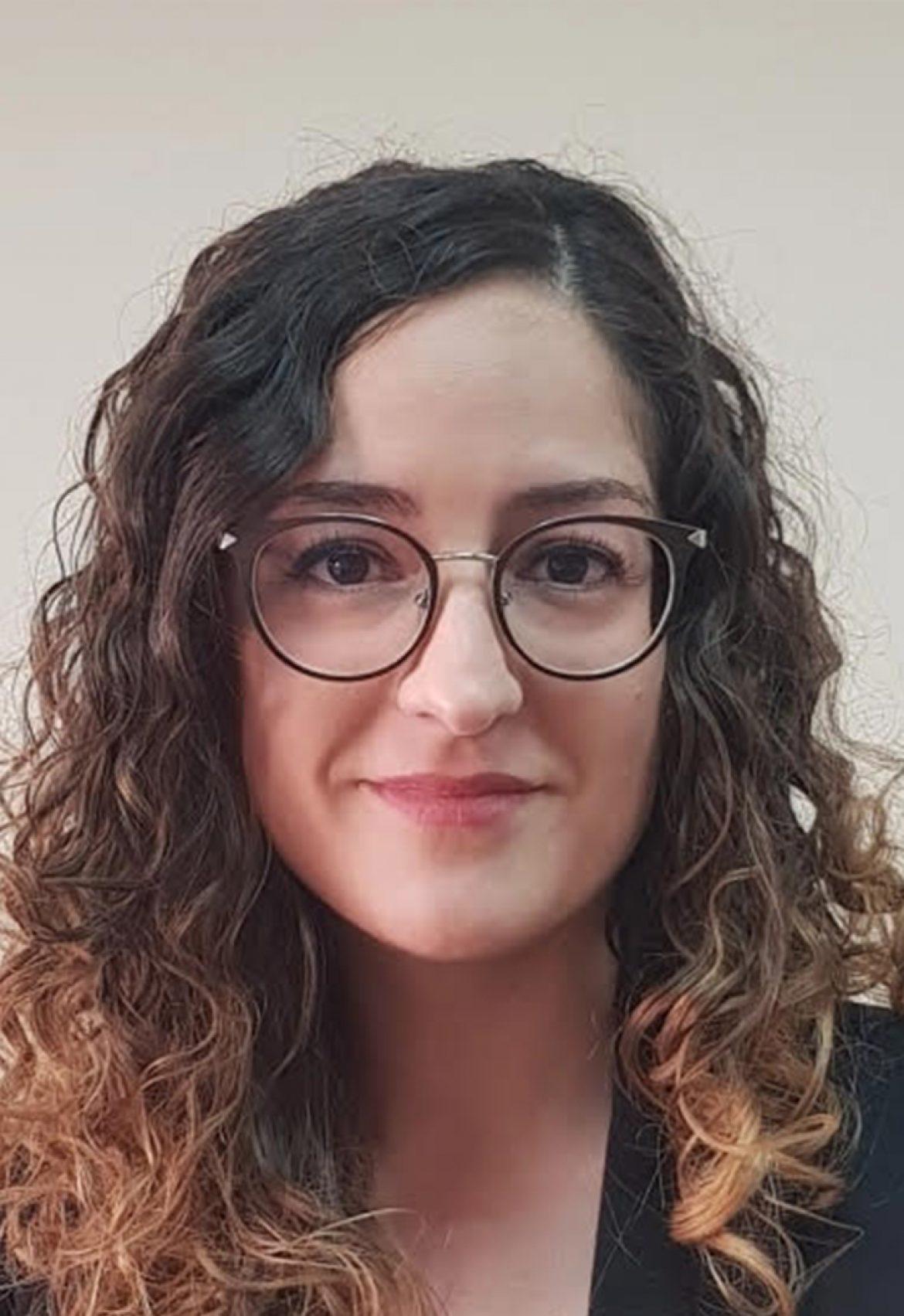 Inma Guillén Suárez