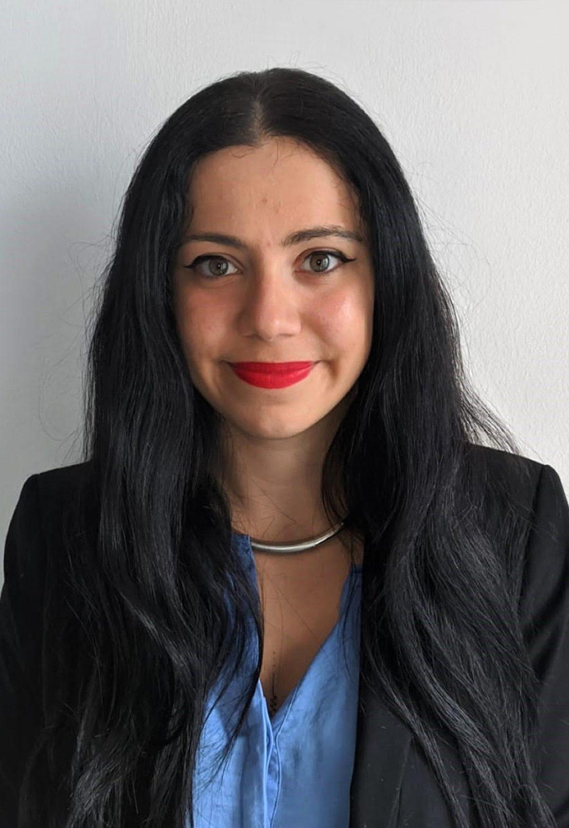 Irene Jardí Toledano