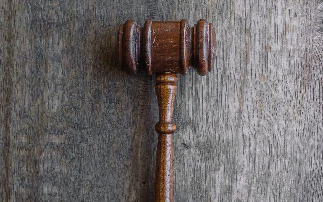 Derecho bancario ¿Es nula la cláusula de IRPH a la vista de las conclusiones del Abogado General?