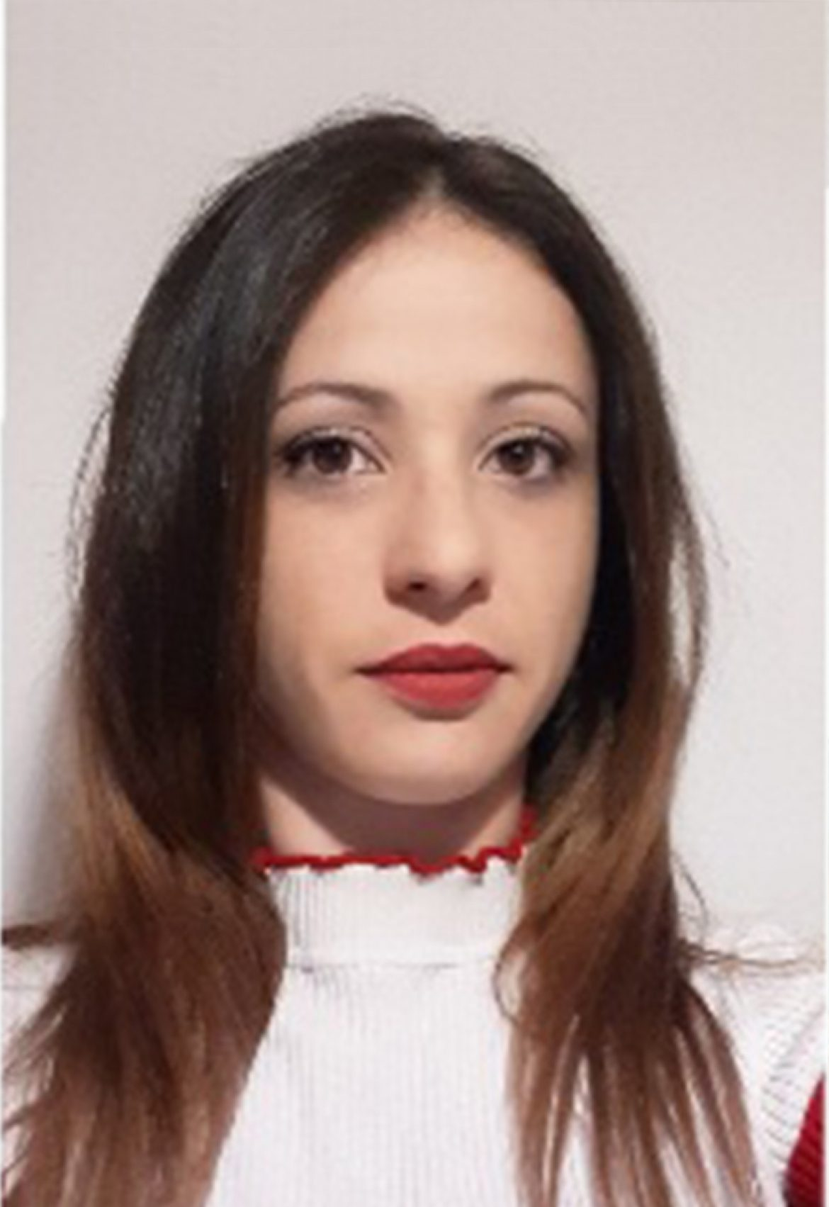 Júnia Roya