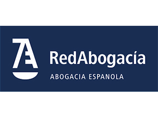 Red abogacía española